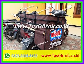 Pembuatan Grosir Box Motor Fiber Malang, Grosir Box Fiber Delivery Malang, Grosir Box Delivery Fiber Malang - 0822-3006-6162