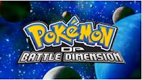 http://www.animespy5.com/2017/04/pokemon-batalha-dimensional.html