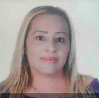 Daimarys Josefina Molleja Pereira (40)