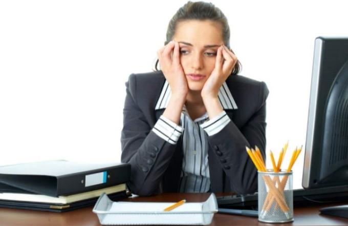 7 Hal Sederhana Untuk Mengusir Rasa Jenuh Bekerja