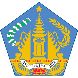 Hasil Perhitungan Cepat (Quick Count) Pemilihan Umum Kepala Daerah Gubernur Provinsi Bali 2018 - Hasil Hitung Cepat pilkada Bali