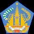 Pendaftaran Online PPDB Provinsi Bali 2021/2022