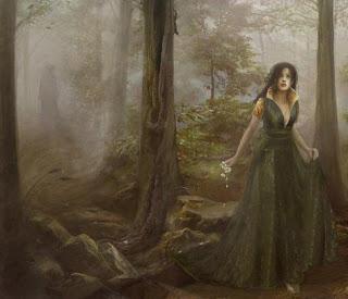 на Хэллоуин, кухня ведьмы, Хэллоуин, 31 октября, Halloween, All Hallows' Eve, All Saints' Eve, про ведьму, кто такая ведьма, ведьмы на Хэллоуин, колдунья, магия, сказочные персонажи, эзотерика, магические практики, про магию, истинная ведьма, характеристика ведьм, интересное о ведьмах, юмор про ведьм, Ведьма - кто она такая? Ведьма - кто она такая? Гадания на Хэллоуин http://prazdnichnymir.ru/