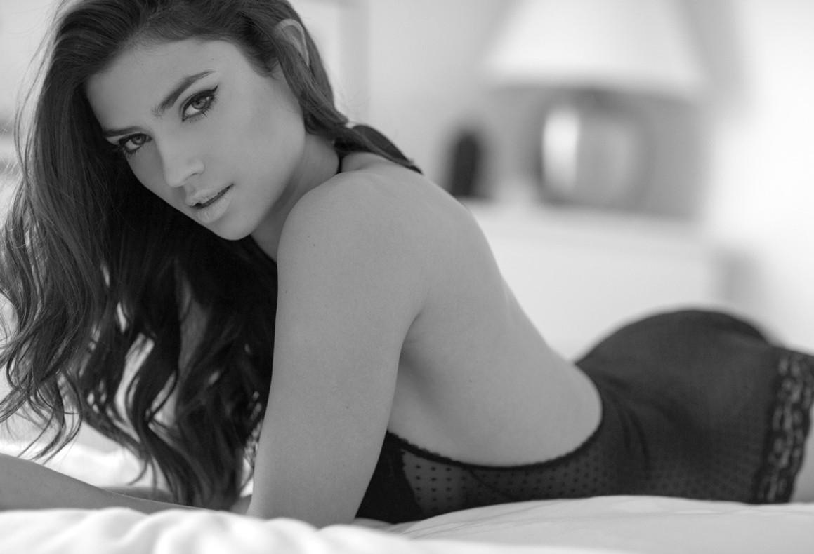 Is a cute Cindy Bruna ) nude (56 photos), Sexy, Is a cute, Feet, braless 2019