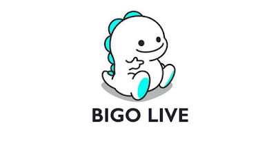 Ternyata Saya Salah Persepsi Tentang Bigo Live