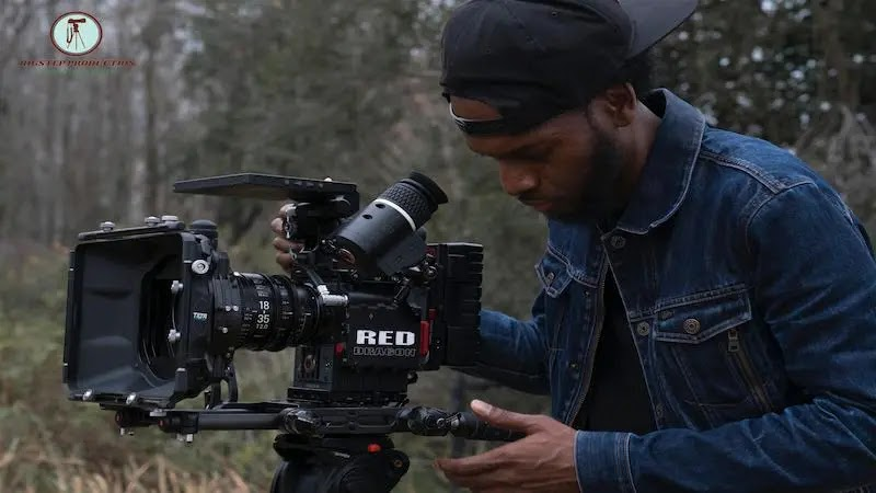صناعة أفلام وثائقية قصيرة - short documentaries making