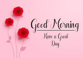 Good Morning Royal Images Download for Whatsapp Facebook27