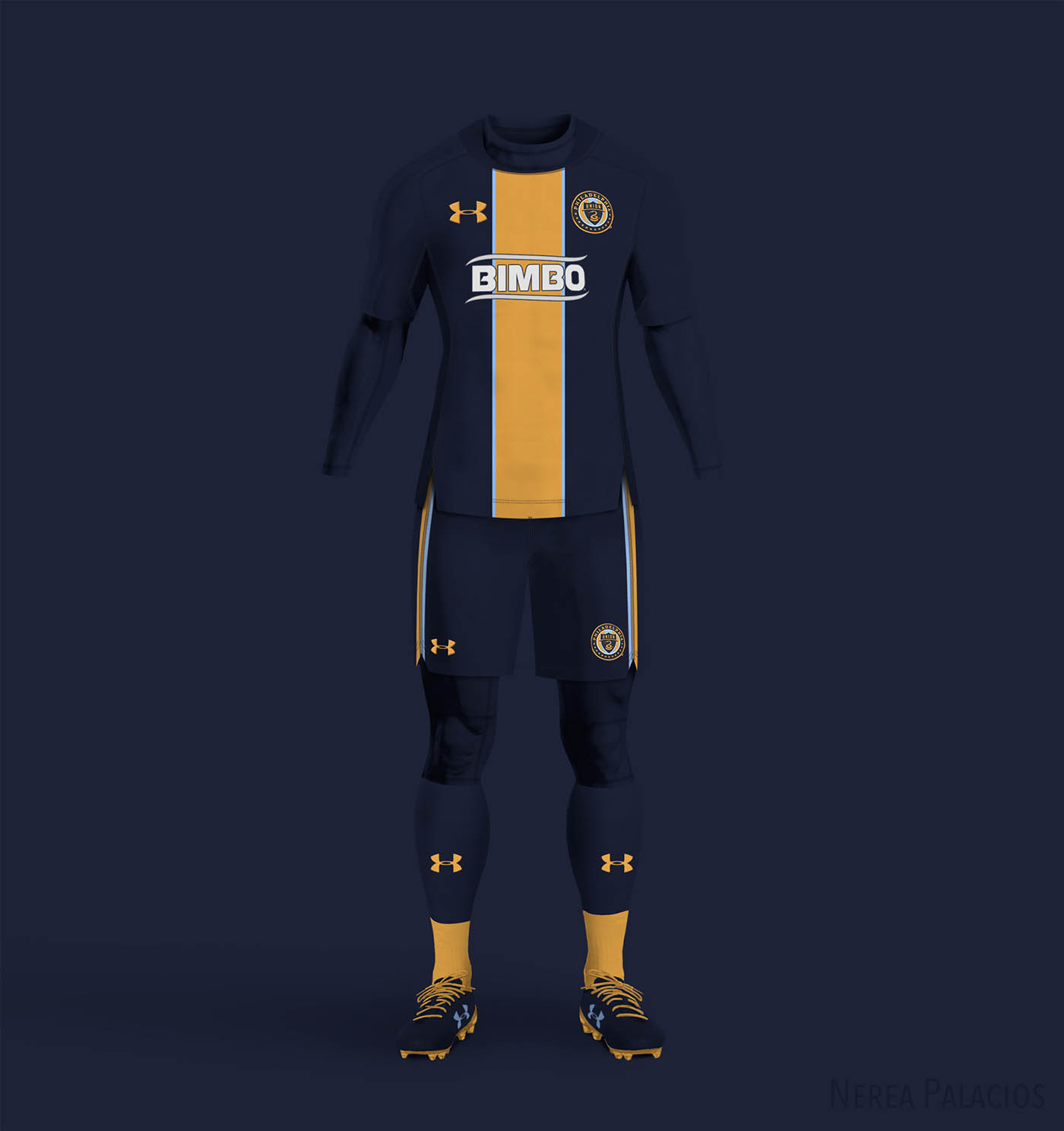 differently 29e22 4e8a8 The Rather Previous 2016/17 Saints Kit Thread - Page 9 ...