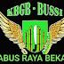 KBGB.BUSSI