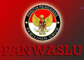 Dinyatakan Lolos Berkas Administrasi, 61 Calon Panwaslu se-BMR