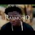 VIDEO | RayVan[Raymond] - FURAHA | Watch/Download #TBT