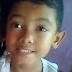 Morte do menino Miguel cai no esquecimento da prefeitura de Simões Filho