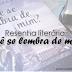 Resenha Literária: Você Se Lembra de Mim? - Megan Maxwell