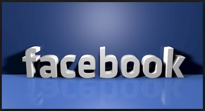 Facebook download for pc windows 7