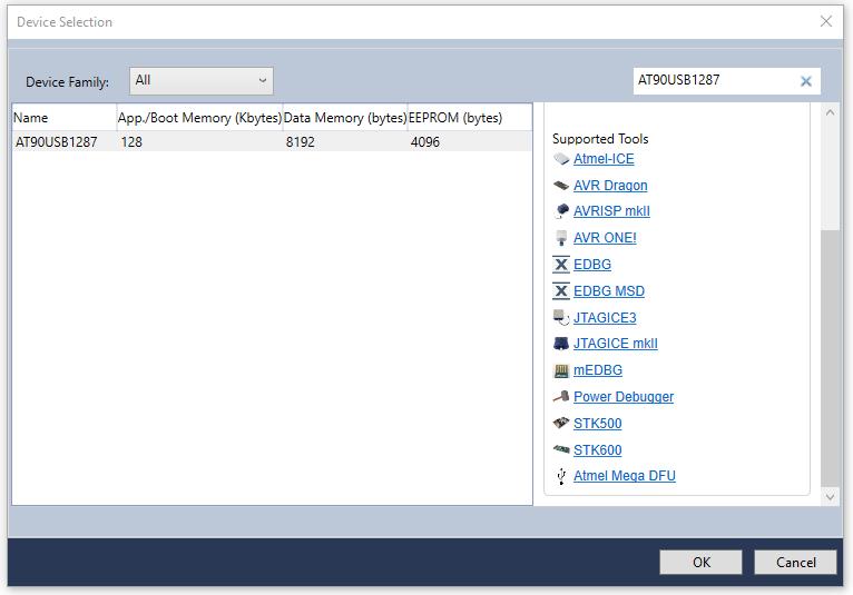 GoJimmyPi: ATECC508A Embedded Crypto - First Impressions