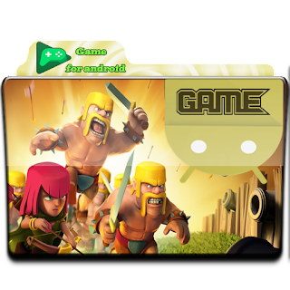 ANDROID GAMES DATA-OBB APK MOD | PSP |