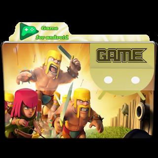 العاب اندرويد مهكرة جاهزة أفضل موقع لتحميل ألعاب وتطبيقات الاندرويد