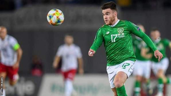 Euro 2020 Qualification: Ireland Held to a Draw by Georgia