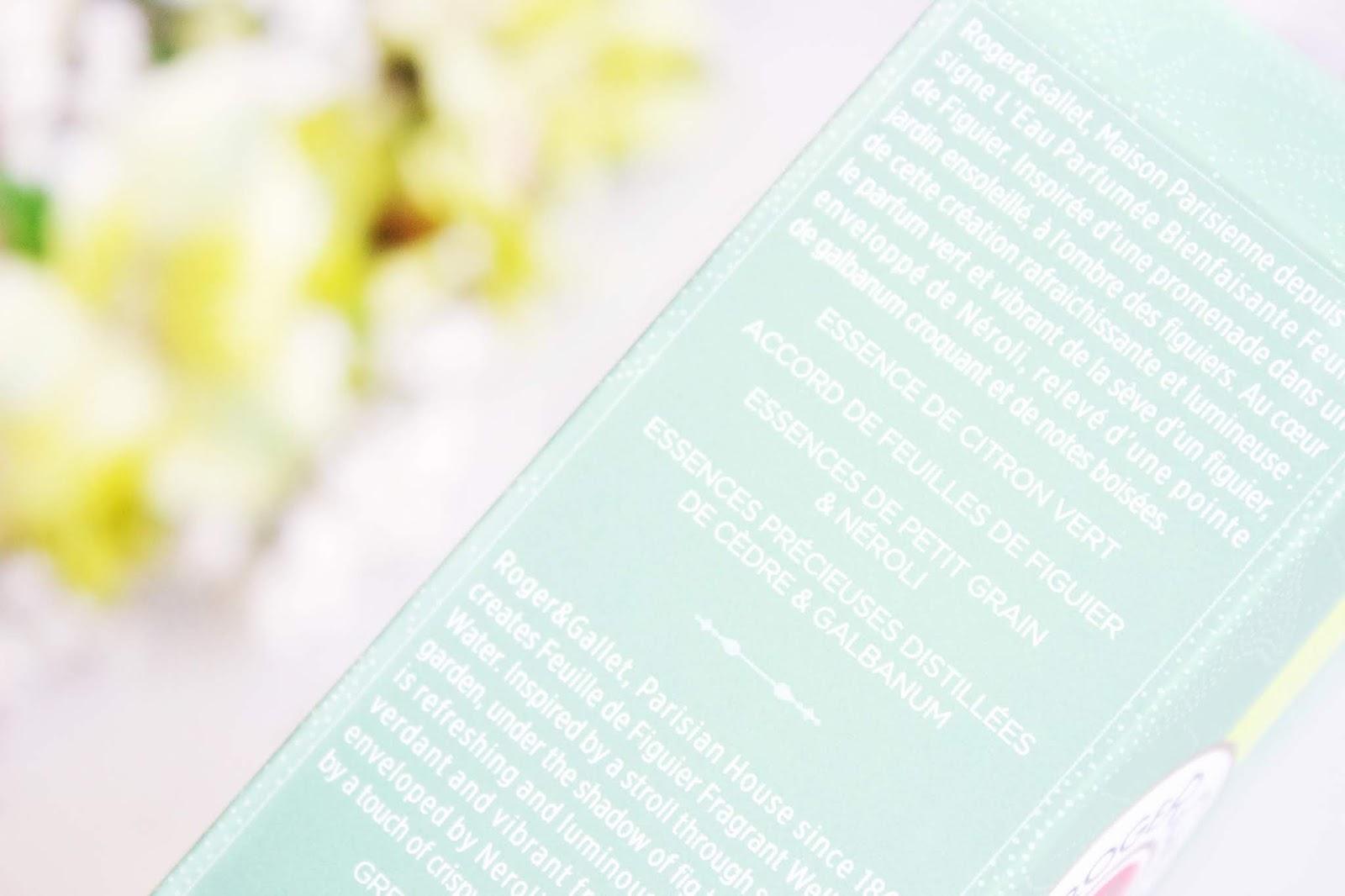 roger-gallet-eau-parfumee-feuille-de-figuier