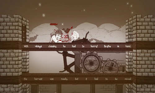 Haimrik Game Free Download