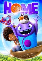 Home 2015 Dual Audio Hindi 720p BluRay