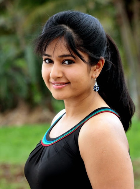 Malayalam hot actress hot photos