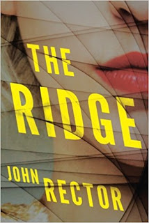 Book Review: The Ridge, by John Rector