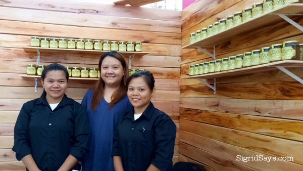 Ading's Gourmet Tuyo - Bacolod pasalubong