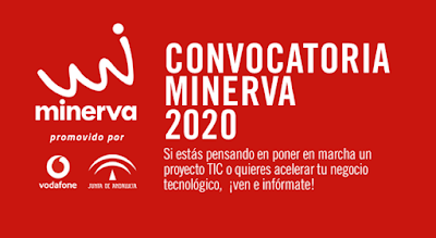 https://www.programaminerva.es/convocatoria20/