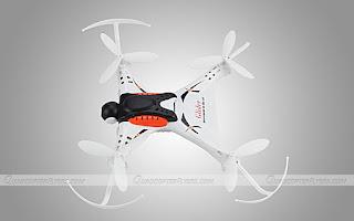 Cheerson CX-36C Glider Drone