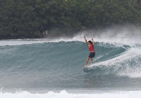 13 Edouard Delpero Kumul PNG World Longboard Championships foto WSL Tim Hain