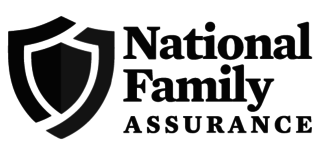National Family Assurance Life Insurance Review