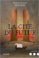 http://lesreinesdelanuit.blogspot.be/2017/06/la-cite-du-futur-de-robert-charles.html