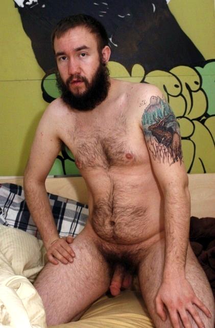 bald-nude-bearded-men-naked-fucking-fetishesporn
