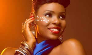 Download Audio | Yemi Alade - Vibe