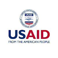 Job Opportunity at USAID, Evaluation Specialist