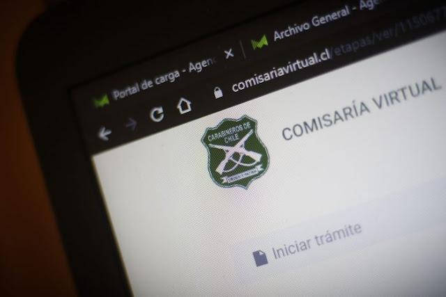 Colegio de Periodistas exige al Gobierno eliminar medida de salvoconducto colectivo para medios de comunicación