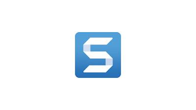 برنامج تصوير سطح المكتب TechSmith Snagit 2020.1.2 Build 5749 x86 x64