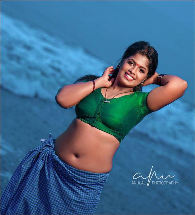 Aami Surendran2