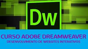 Curso Online de Adobe Dreamweaver CS4