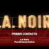 [Checkpoint] Análisis de las primeras horas - L.A Noire para Nintendo Switch | Revista Level Up