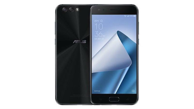 Asus Zenfone 4 Pro Price in India China Nigeria US Europe Kenya