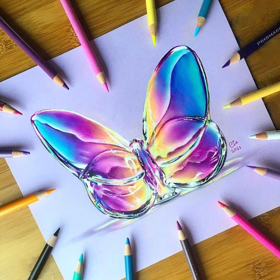 06-Iridescent-butterfly-Cia-www-designstack-co