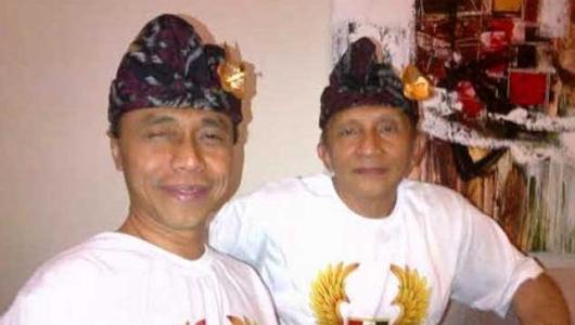 PAN Daerah Diklaim Ingin ke Jokowi, Loyalis Amien Rais Malu 3 Kali Lipat