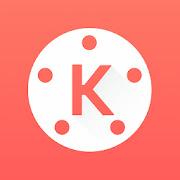 KineMaster Pro 4.15.9.17782.GP Mod APK Download 2020 - Pro Unlocked
