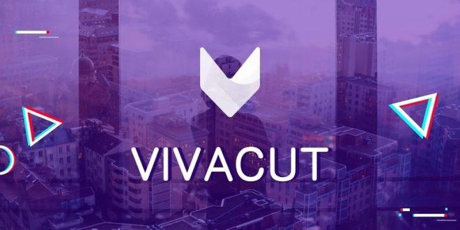 VivaCut - Pro Video Editor v1.6.0 (Pro) Apk