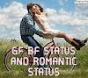 GF BF STATUS - ROMANTIC STATUS 2020