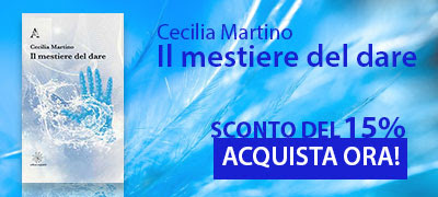 https://www.macrolibrarsi.it/autori/_cecilia-martino.php?pn=3168