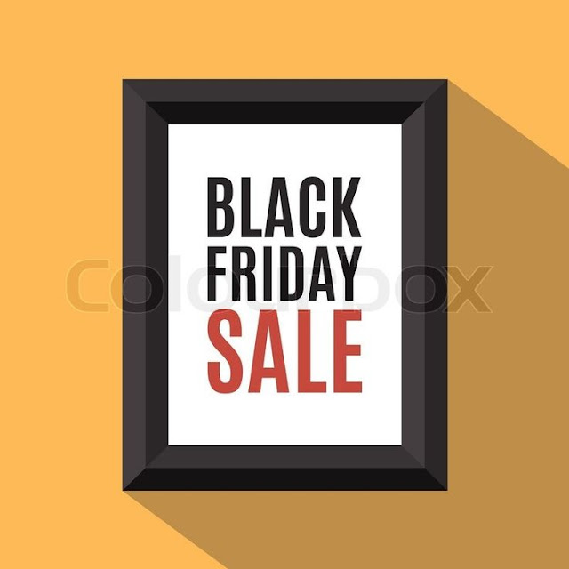Most Selected Black Friday 2017 Images And Black Friday Images For Facebook