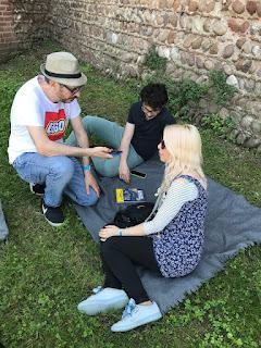 http://www.nerditudine.it/2019/06/la-nerd-intervista-violetta-rovetto-e.html